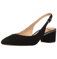 Sam Edelman Lorene 女士中跟鞋