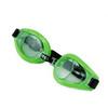 INTEX 55602 3-10周岁儿童游泳潜水镜