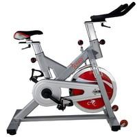 SUNNY HEALTH&FITNESS SF-B1110 家用动感单车