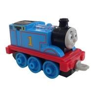 凑单品:Thomas & Friends 托马斯&朋友 BHR64 合金小火车
