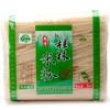 限plus:农家御品 桂林米粉1800g *2件