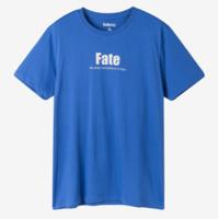 Baleno 班尼路 88702238 男士纯棉T恤