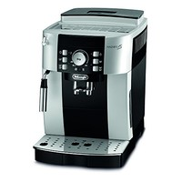 Delonghi 德龙 ECAM21.117.SB 全自动意式浓缩咖啡机 国内联保