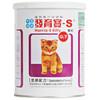 佑达 发育宝 猫用整肠配方 350g