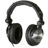 ULTRASONE 极致 HFI-580 S-Logic 头戴式耳机