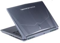 Terrans Force 未来人类 S4 14英寸游戏本(i7-7700HQ、8GB、2T、GTX1060 6G)