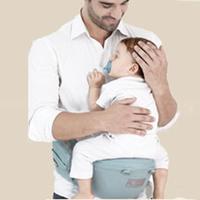 每日白菜精选:德力西插排、女士内裤、婴儿腰凳等