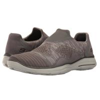 Skechers 斯凯奇 USA系列 65005 男士健步鞋