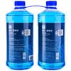 FORD 福特 汽车玻璃水 0°1.8L 2瓶装 *5件