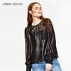 URBAN REVIVO WG10S2CN2000 女士上衣