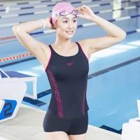SPEEDO 速比涛 809227A 女士分体泳衣