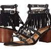 Sam Edelman Shaelynn 女士粗跟凉鞋