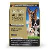 CANIDAE 咖比 全阶系列 原味配方全犬粮 30磅/13.6kg