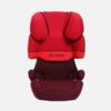 Cybex 赛百适 Solution X2-Fix 胜利2代 儿童安全座椅