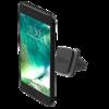 iOttie iTap Mini空调出风口磁铁吸式汽车载手机GPS固定导航支架