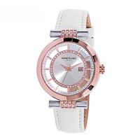 值友专享:KENNETH COLE New York 161001862 女士时装手表