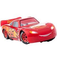 谷大白话同款:Sphero 赛车总动员 闪电麦昆 智能玩具汽车