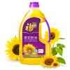 福临门 压榨一级充氮保鲜葵籽油1.8L 中粮出品