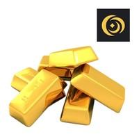 微信专享:微信用户玩小游戏送黄金