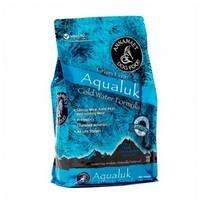ANNAMAET 安娜玛特 深海冰水精华无谷配方 全犬粮 30磅/13.6kg