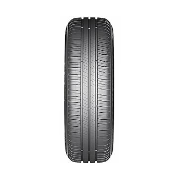 MICHELIN 米其林  汽车轮胎 韧悦 ENERGY XM2  205/60R16 92V 适配科鲁兹英朗GT福克斯