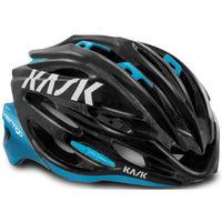 历史低价:KASK Vertigo 2.0 公路骑行头盔