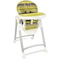 GRACO 葛莱 多功能折叠餐椅