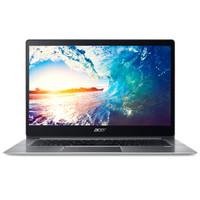 acer 宏碁 蜂鸟 Swift3 SF315 15.6英寸 笔记本电脑(i5-8250U、8GB、128GB+1TB、MX150)
