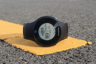 GARMIN 佳明 Forerunner 610 GPS 运动腕表(触控、含心率带)