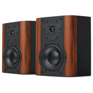 HiVi 惠威 D3.2R 组合音响