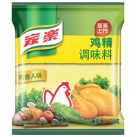 家乐 鸡精调味料 100g *5件