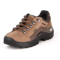 限37码:LOWA Renegade II GTX 女款低帮徒步鞋