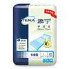 添宁TENA 成人纸尿裤 成人护理垫长效型 老年人婴儿产妇尿垫大号L10片