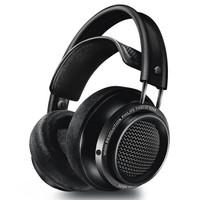 20日0点预售、绝对值:PHILIPS 飞利浦 Fidelio旗舰系列 X2HR 头戴式HiFi耳机