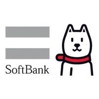 白菜党:日本SoftBank 3-16天4G电话卡
