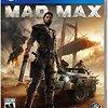 《Mad Max 疯狂的麦克斯》 PS4 数字版游戏