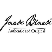 杰克·布莱克 Jack Black