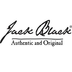 Jack Black 纯净日常洁面乳 88ml+润肤乳44ml惠选套组