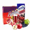 芳塔娜(Fontana)石榴葡萄苹果混合汁1L*4瓶 整箱礼盒装 塞浦路斯进口 果汁饮料 *5件+凑单品