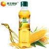 XIWANG 西王 鲜胚玉米油 400ml *2件