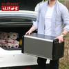 e-Rover 烧烤世家 樂吧多功能碳烤炉(5人以上使用)
