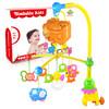 仙邦宝贝 婴儿床铃玩具