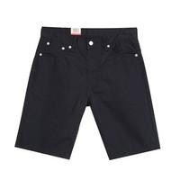 7日0点:Levi's 李维斯 505 68883 男士短裤