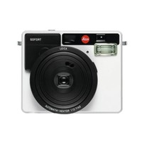 绝对值: Leica 徕卡 Sofort 拍立得相机