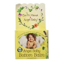 凑单品:Earth Mama Angel Baby 宝宝天然护臀膏 60ml