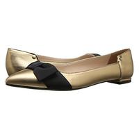 TOMMY HILFIGER Taziana 2 女士尖头船鞋