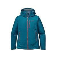 patagonia 巴塔哥尼亚 Stretch Rainshadow Jkt 84800 男式冲锋衣