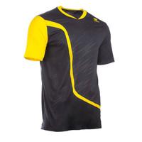 M码起:DECATHLON 迪卡侬 ARTENGO SHIRT LIGHT 男子运动T恤