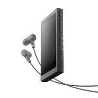 SONY 索尼 NW-A45HN Hi-Res 隨身播放器