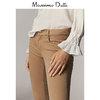 限新用户: Massimo Dutti 女装 绸缎裤 05052531742